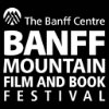BanffFestivalLog