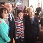 Emilio+GradyTwins+DianeJ