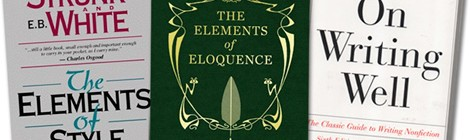 On Style and Eloquence