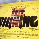 SignedShiningPoster4