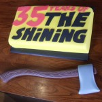 TheShiningCakeFR