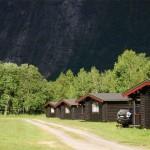 Trollstigenhuts2013