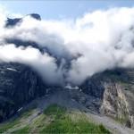 cloudclearingTrollWall2013