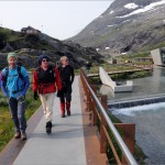 leavingStegfoss2013a
