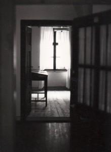 Schubert's 'sterbehaus', Vienna