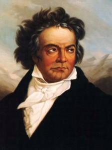 Beethovenportraitc1806