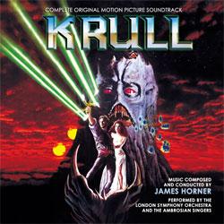 """""""Krull"""""""