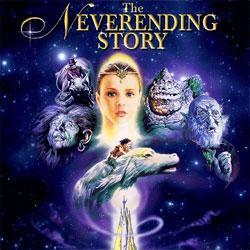 """""""Neverending"""