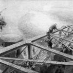 Primosole Bridge 1943