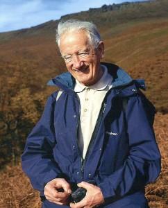 Arthur Birtwistle